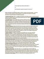 Solved Sample Paper Pakistan Studies BBA 1st Final Semester