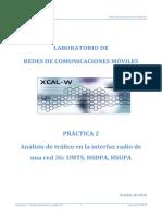 2018-2019-RCM-Lab02-Enunciado-Practica-2-v1.0