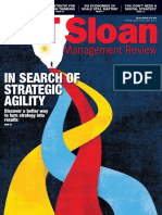 MIT Sloan Management Review - 03 2018 - 05 2018