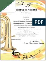 22 Tuba.pdf