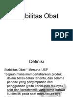 2018_Kuliah_Stabilitas_Obat_-_Pengantar.en.id.pptx