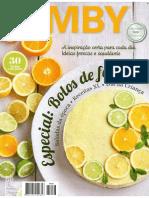 Revista Bimby - PT-S02-0066 - Maio 2016