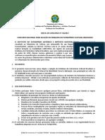 Edital Concurso Emblema Patrimônio Cultural Brasileiro 2017-01-13