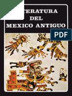 Literatura de México antiguo.pdf