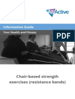 Chair-based-strength-exercises-resistance-bands-AllActive-Information-Guide.pdf