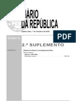 MedAusteridadeDespacho15248-A CessaçãoConcursos 7Out10