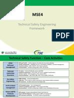TSE Framework.pptx