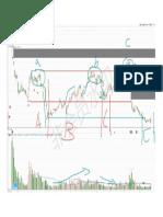 图片文档.pdf