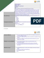Lesson Plan TEFL 2.docx
