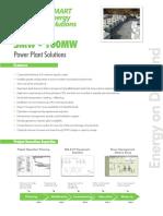 Power Plant Solutions .pdf