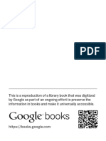 Charles Daremberg, Dictionnaire Des Antiquits Grecques