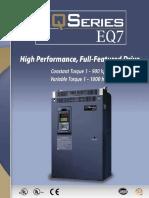 Eq7 Brochure