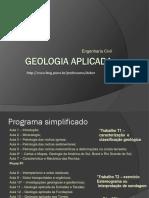 Aula_01_-_APP_-_Introducao.pdf