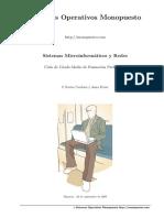 virtualbox_monopuesto.pdf