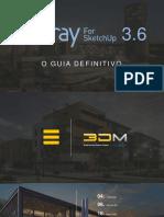 APOSTILA_VRAY_3DM.pdf