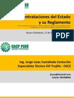 Clase-01 Ejercicio _ Apuntes
