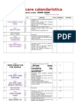 1_planificareclasaav_a.doc
