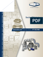 swivel catalog_optimized_2017_0.pdf