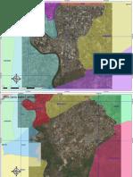 Peta Survey 3 Nov 2018