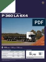 P-360-LA-6x4-06.08.2018