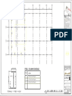 S-04 Approved Mezzanine Column Plan1536502640514