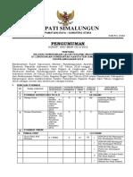 pengumumanformasisimalungun2018(1).pdf