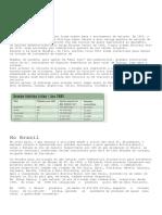 gnv_1.pdf