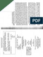 Por_que_estudar_criminologia_hoje_Aponta.pdf
