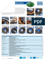 WEG-danos-en-los-bobinados-motores-trifasicos-50036032-guia-instalacion-espanol.pdf