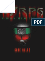 Blakes 7 RPG.pdf