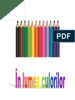 in_lumea_culorilor.docx