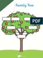 copacul familiei.pdf