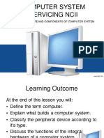 l04integralpartsofcomputersystem-180706085055