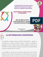 2.Sectorización Concertada.pptx - Autorecuperado