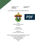 Laporan Kasus Endoftalmitis Afma