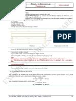 dimensionare_grinda_betonn_armat_dupa_eurocod_648.pdf