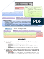 dictee-negociee-.pdf