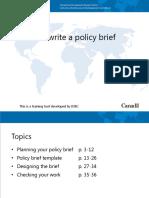 idrcpolicybrieftoolkit.pdf