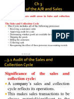 Ch 3  Audit of AR and Sales FCN.pptx