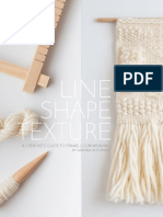 Sample+Copy+-+LINE+SHAPE+TEXTURE-+A+Creative's+Guide+to+Frame-Loom+Weaving