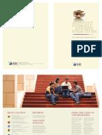 ISB e Brochure