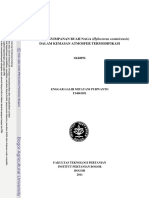 F11egm.pdf