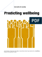 predictors-of-wellbeing.pdf
