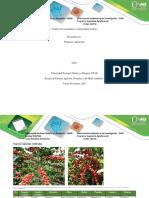 Actividad Fase 3 Botanica