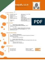 Contoh-Template-CV-Kreatif-2.doc