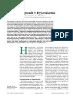 p1959.pdf