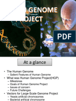 Humangenomeproject 141104093604 Conversion Gate02