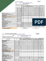 Extras Plan_invatamant_Licenta_ 2018_2019 V1.pdf