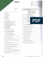 esercizi di rinforzo classi prime-2.pdf