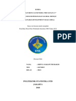 Essai Gagasan_Putri Daerah Sumatera Selatan.pdf